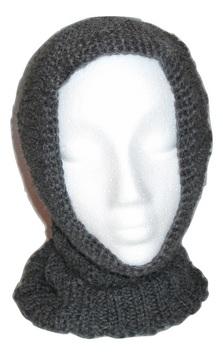 French WWI Balaclava No. 3