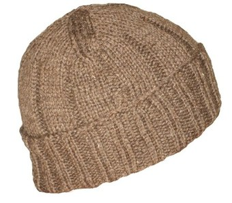 WWII reproduction watch cap or beanie.