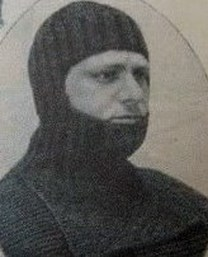 WWI Caps and Balaclavas